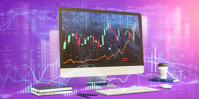 Apa Strategi Trading Berjangka Terbaik?