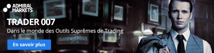 Apprendre à trader le forex en ligne