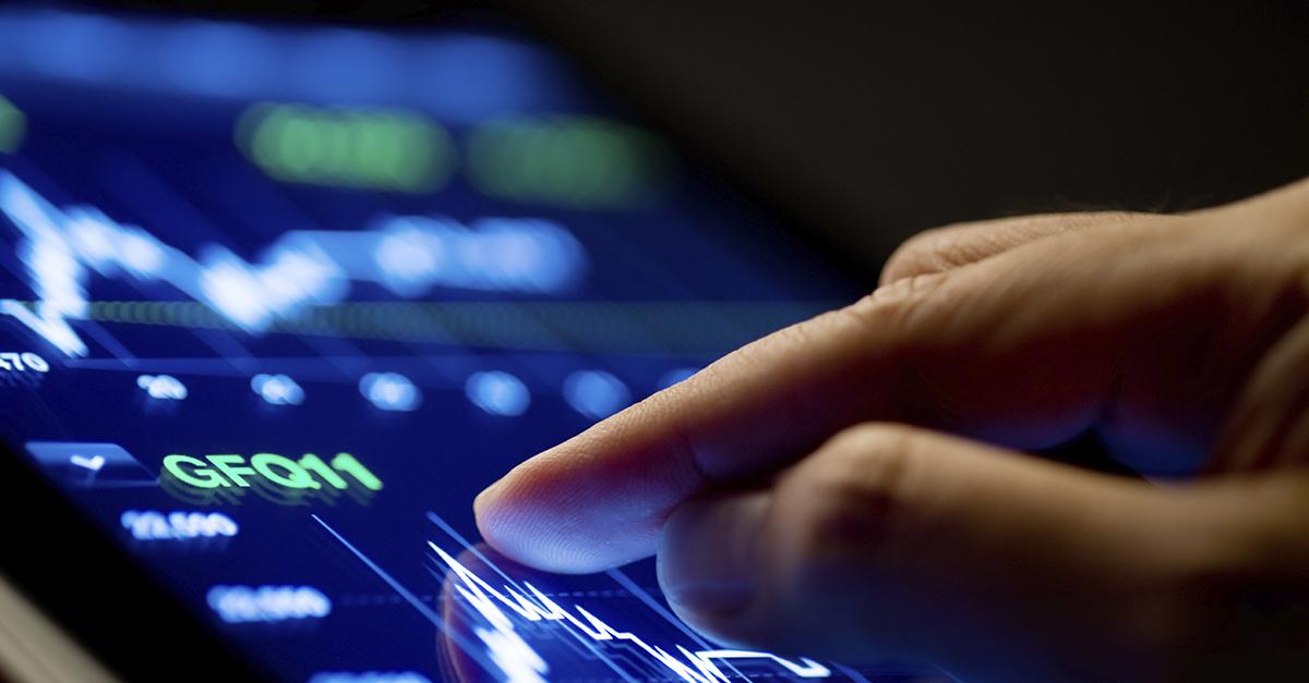 Astuces pour devenir un trader compte propre