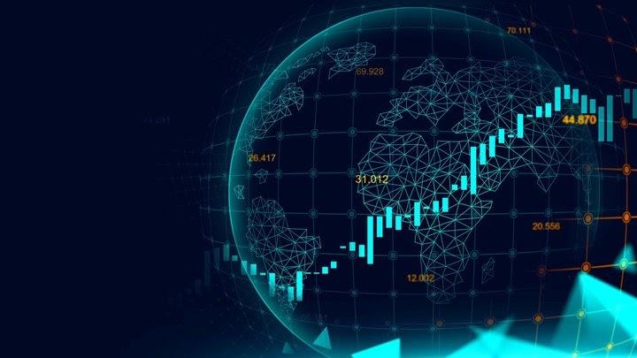 Bitkoino brokeris jaipure interaktyvūs brokeriai prekiauja