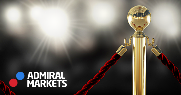 Admiral markets forex trading