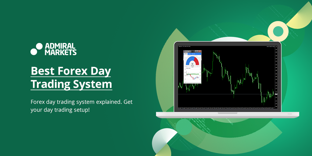 What is the best forex system