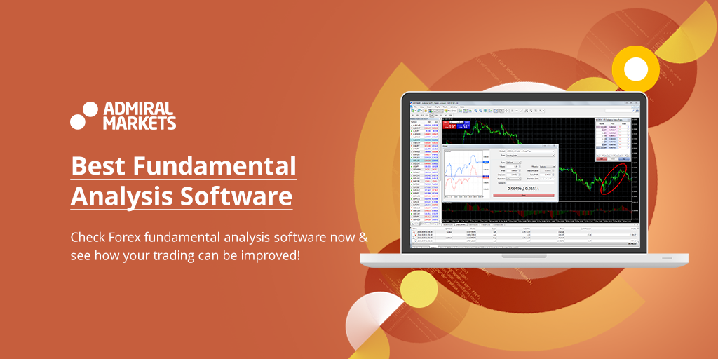 Best Forex fundamental analysis software