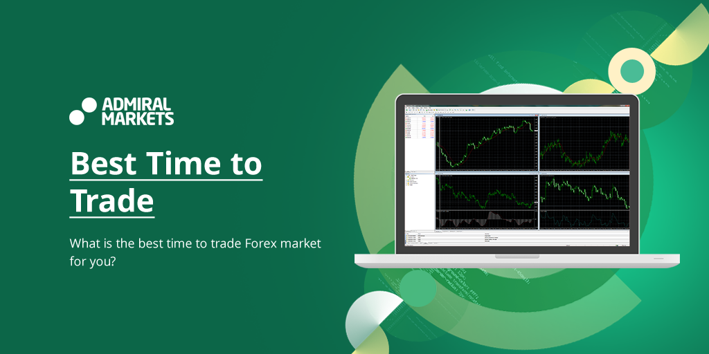 What is the best time of the day to trade binary options