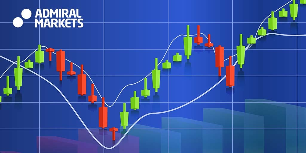 Beste simulated Forex trading beurssimulator