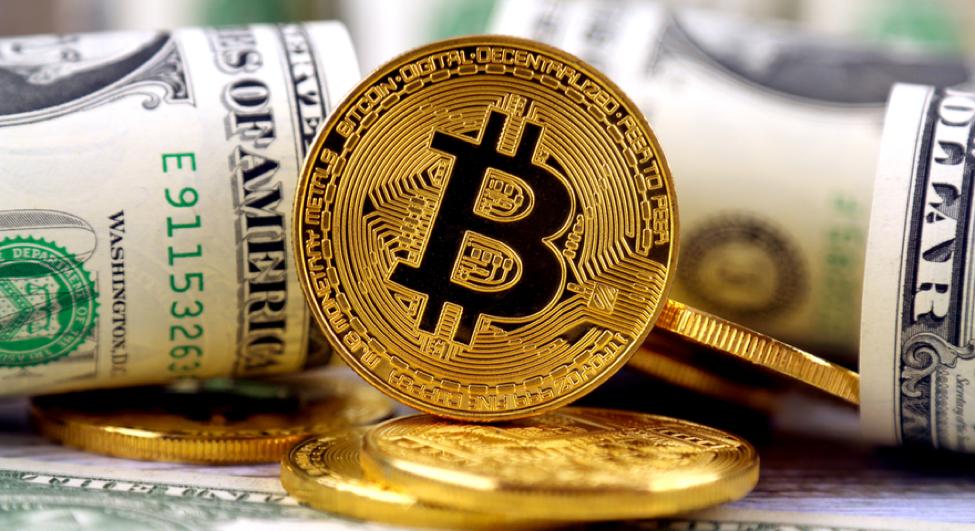 Cryptocurrency trading beschikbaar