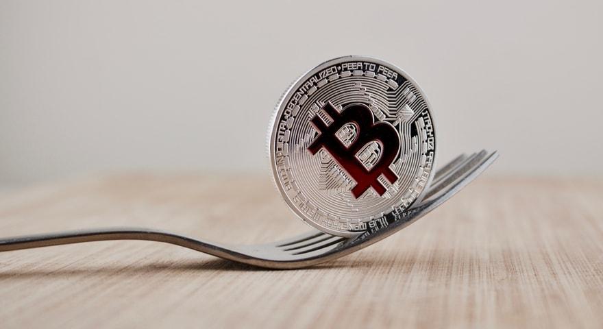 Bitcoin Gold - Nieuwe Cryptovaluta