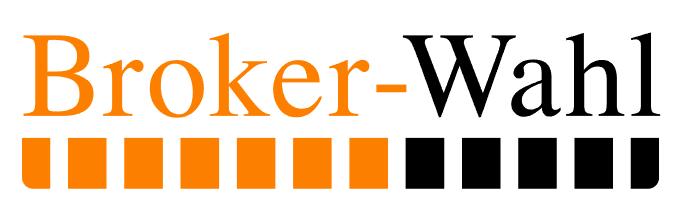 Die Brokerwahl 2019 - Wir sind CFD Broker des Jahres!