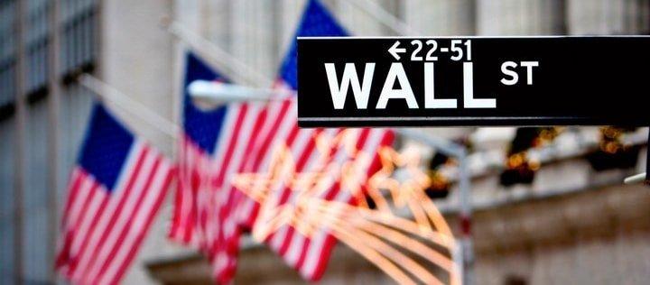 Bursa Americană [Cea Mai Importantă Dintre Piețele Bursiere]