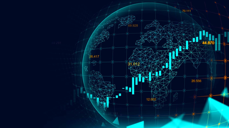 sistem perdagangan berjangka untuk dijual