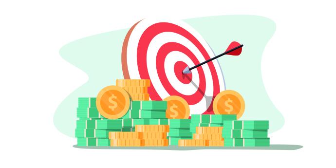 Tetapkan Tujuan Trading Anda Yang Jelas