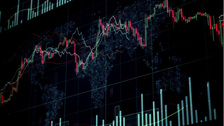 Skalpēšana, dienas tirdzniecība vai swing trading