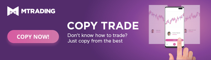 don't know how to trade? Just copy the best!