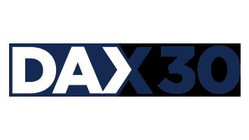 DAX30 CFD bei Admiral Markets - DER CFD auf den deutschen Leitindex DAX