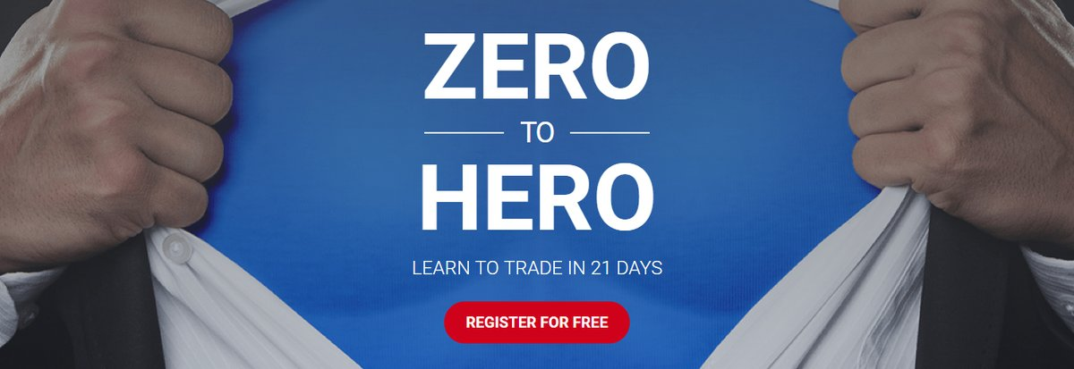 Безплатно обучение за начинаещи от Admiral Markets