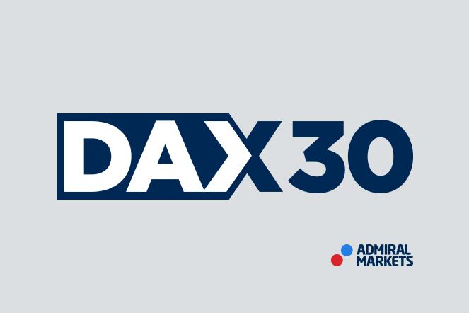 Traden Sie DAX30 CFDs vorbörslich und exklusiv bei Admiral Markets