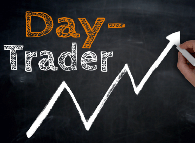 Scalping, Teilschliessungen, Intraday-Trading und viel mehr - Daytrader Ausbildung Online