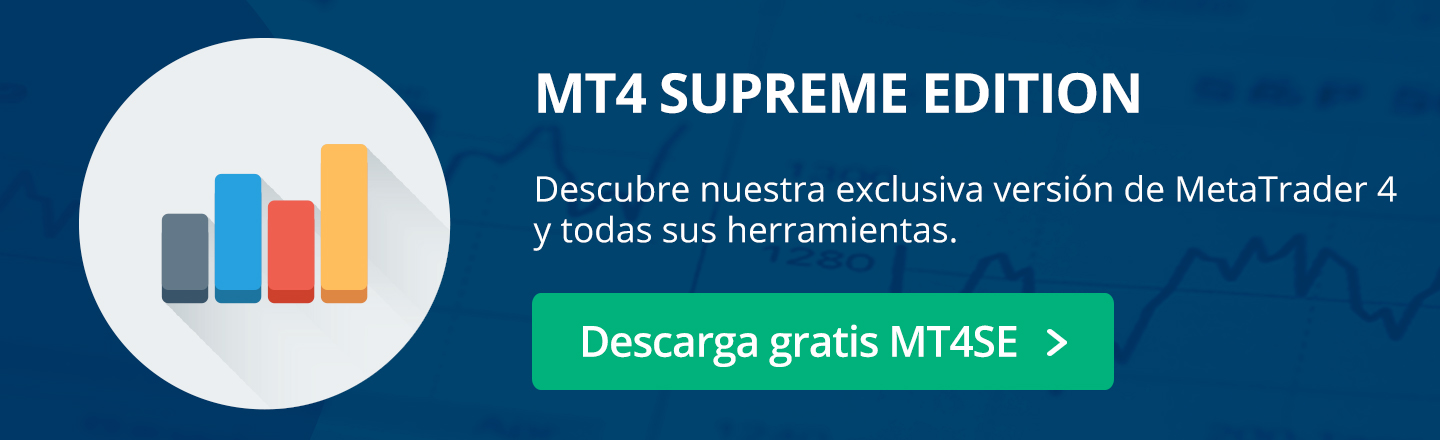 MT4 Supreme Edition free download