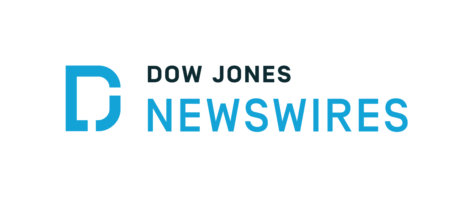 dow jones newswire