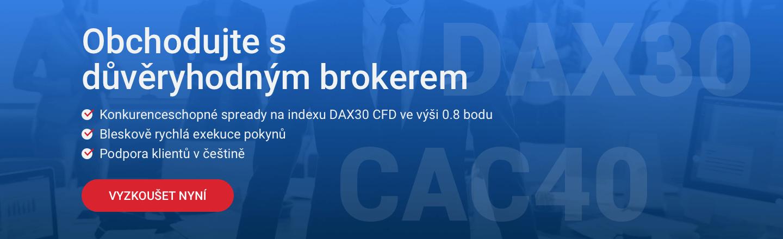 Forex signály zdarma - Důvěryhodný broker
