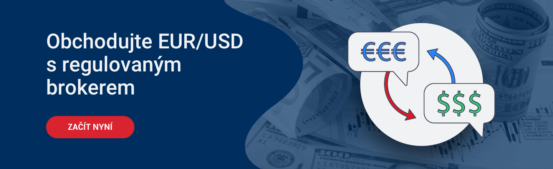 EUR/USD Forex