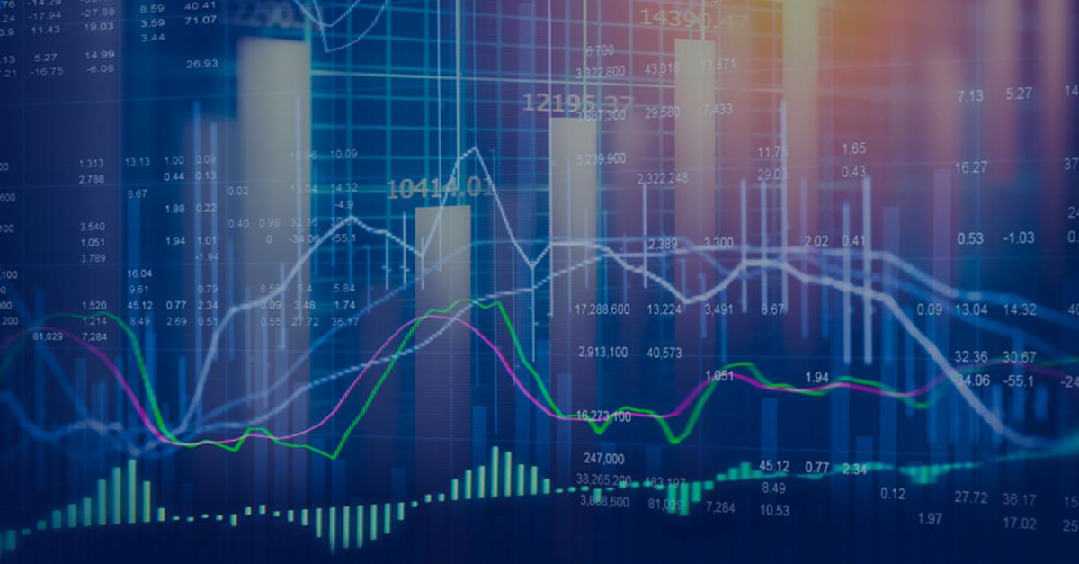 NEU: Aktienhandel mit Admiral Markets zu attraktiven Konditionen!