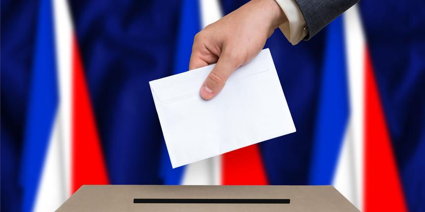 Elections présidentielles françaises