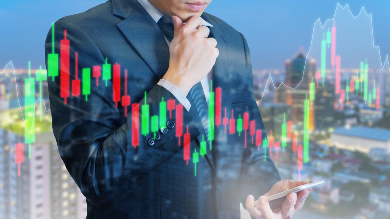Erfolgreicher Forex Trader werden - so geht's!