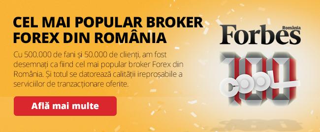 forex broker, popular broker, broker review