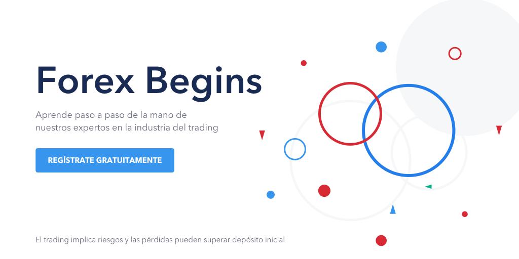 Como operar mercado forex