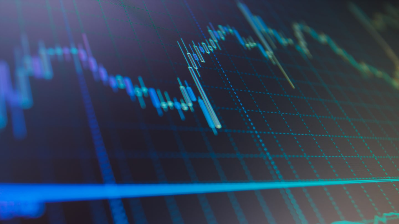 Форекс анализи: Как да прогнозираме Форекс пазара?