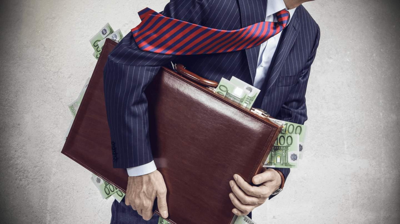 kejayaan biro forex tinjauan pasar harian forex