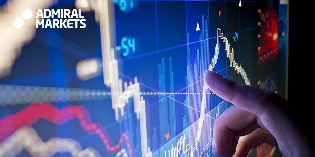 Artykuły Admiral Markets