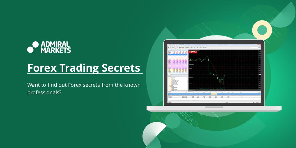 Секреты форекс какие секреты успешной торговли на рынке форекс скачать forex для samsung