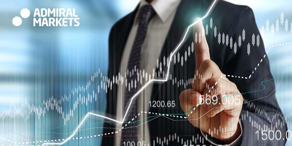 Forex voorspellingen - Hoe voorspel je de Forex koers ?