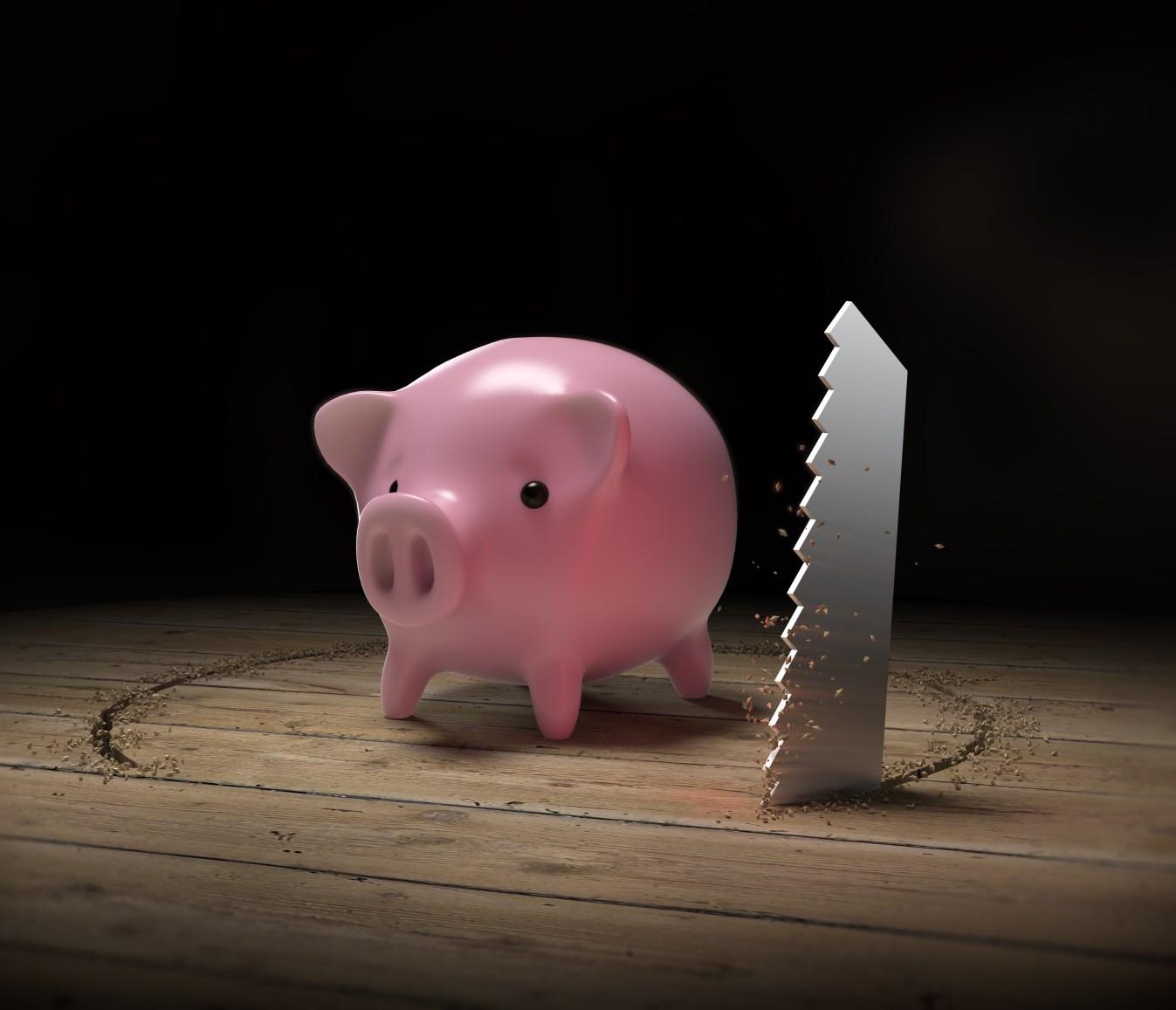 Inflatiuon & Geldwertstabilität als wichtige fundamentale Forex Indikatoren