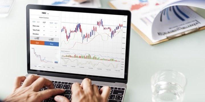 nikolajaus prekybos strategija forex profita apžvalga