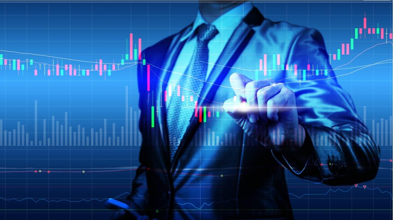 investavimas i akcijas