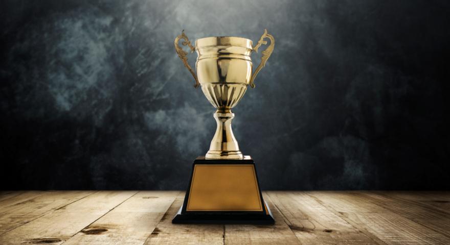 Najlepszy Broker Forex i CFD