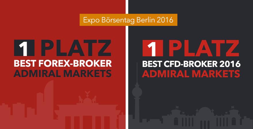 prix meilleur broker cfd admiral markets