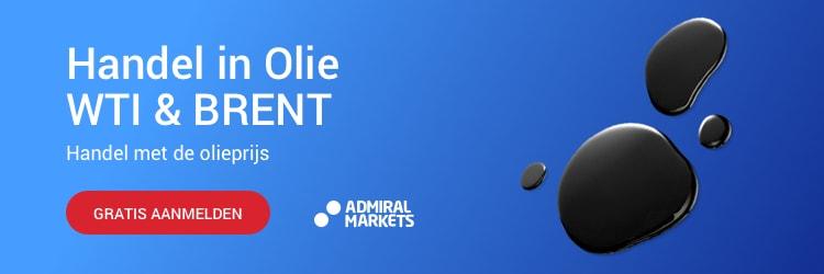 https://admiralmarkets.nl/rekening-openen