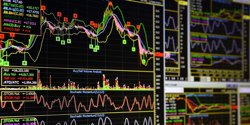 trading webinare kostenlos