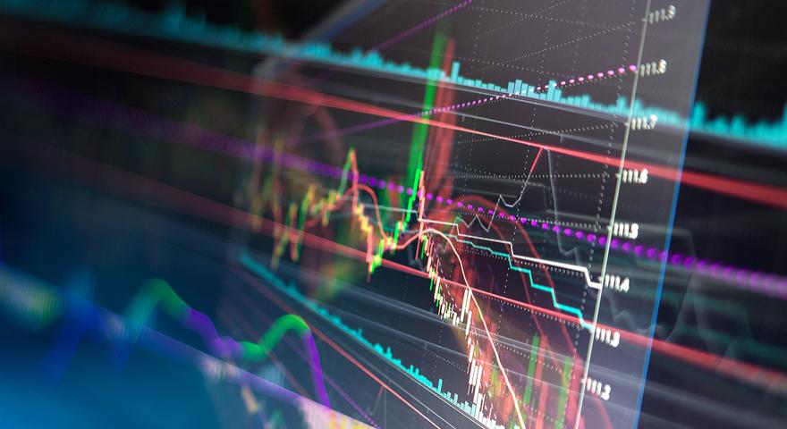 DAX30 und andere Forex & CFD Handelszeiten Veränderungen Admiral Markets UK