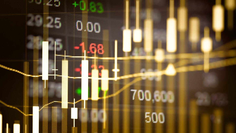 piaci kereskedési hírek)