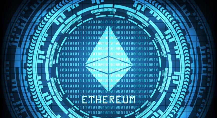 Hoe handelen in Ethereum CFD of Ether CFD en Ethereum kopen