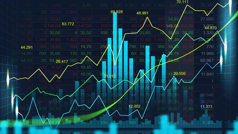 nse akcijų pasirinkimo tinklas atlyginimas plius akcijų opcionai