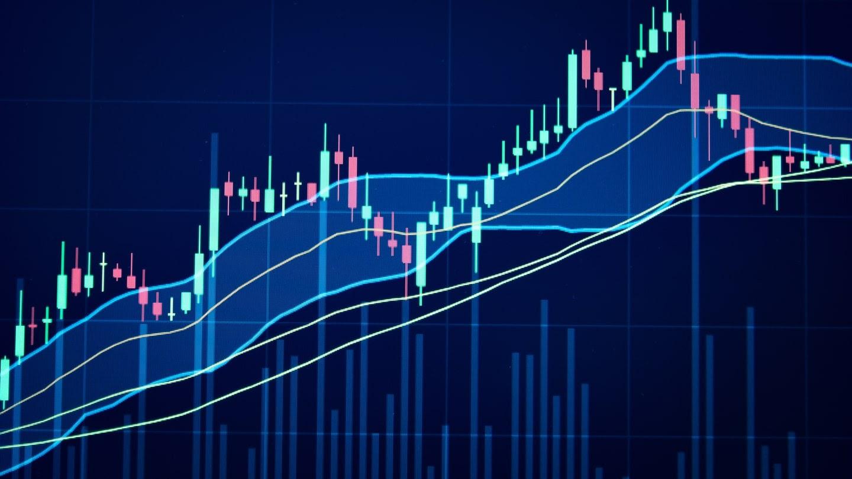 Virtual fx trading
