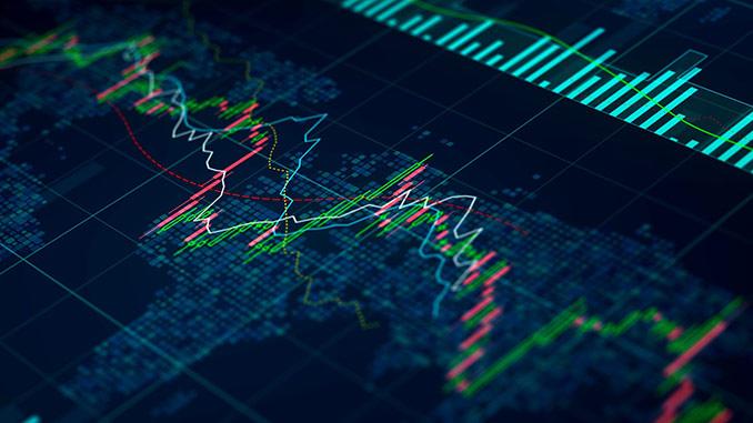 Как да търгуваме борсови индекси - Admiral Markets