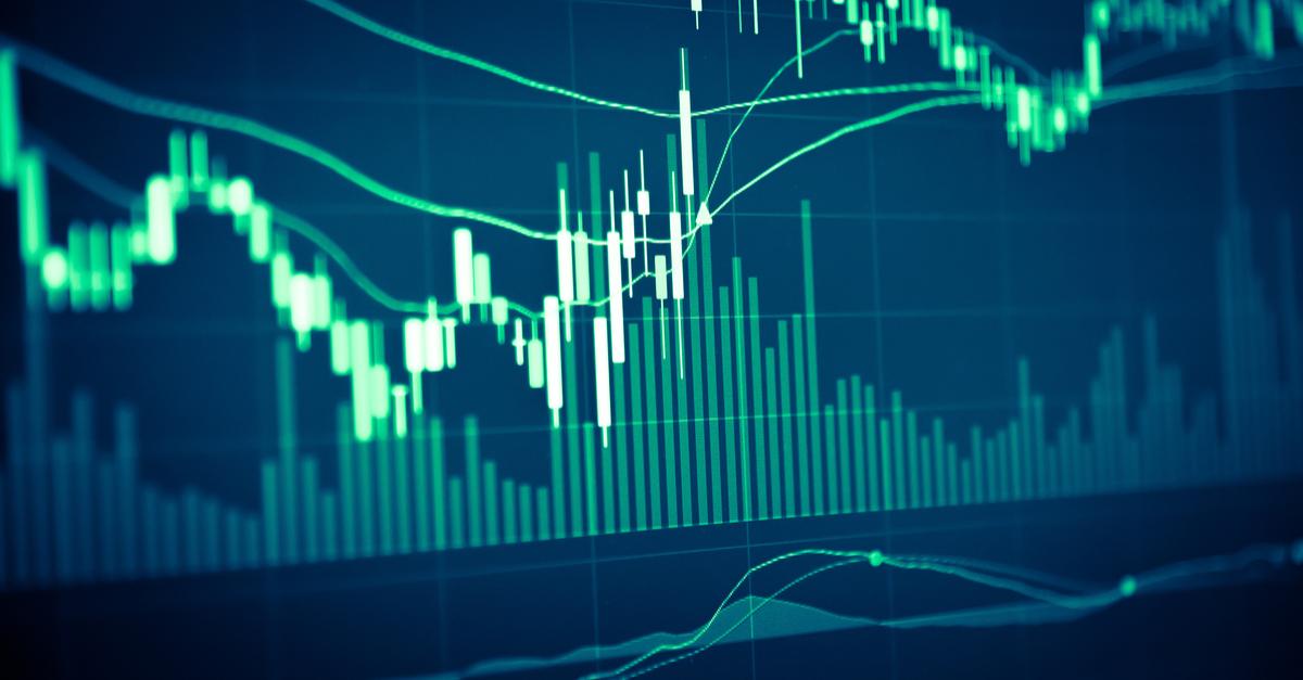 Indices boursiers américains