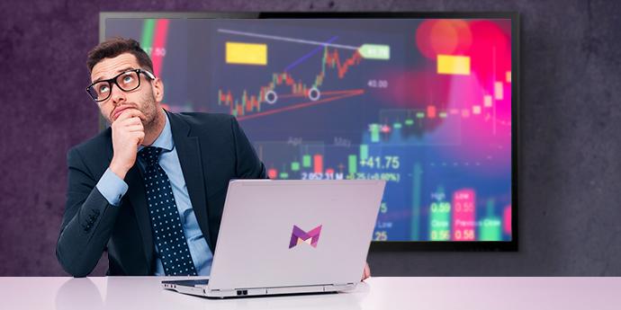 Indikator Ekonomi Utama Untuk Digunakan Saat Trading
